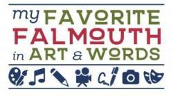 MyFavoriteFalmouth logo