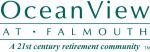 OceanView Logo