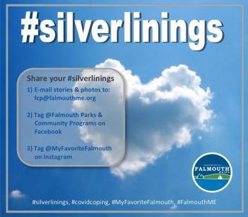 silverlinings logo
