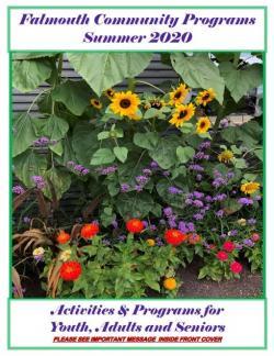 FCP Summer Programs Brochure