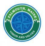 Vision & Values Logo