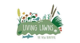 Living Lawns