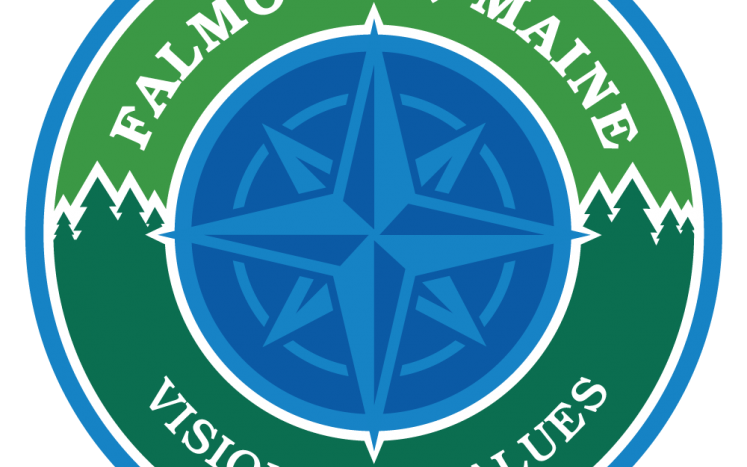 Vision & Values Project Logo
